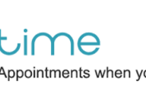 MyTime: Free Business Consultation