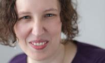 Rachel Hamstra, Feldenkrais Practitioner: Feldenkrais