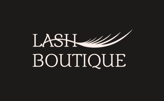 Lash Boutique FL: Sarasota, FL - Eyelash Extensions   Book Online