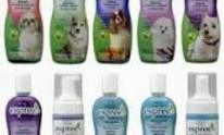 Pretty Pups & Mutts: Dog Grooming