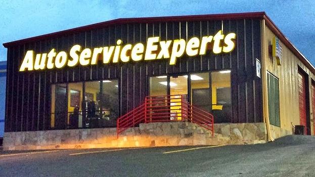 Auto_service_experts_car_repair_shop_in_san_antonio__tx