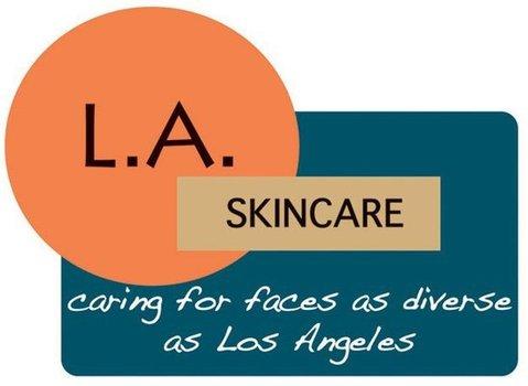 La_skincare