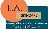 LA SkinCare: Facial