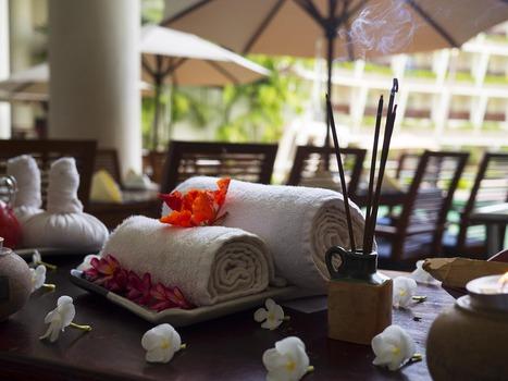 Massage-therapy-1731456_960_720