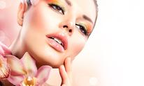 Skin Diva Esthetics: Facial