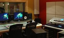 Saboo Sound Studios LLC.: Music Lessons
