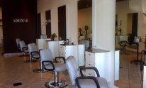 Adrimar Salon: Hair Straightening