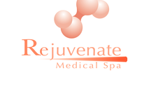 Rejuvenate Medical Spa: Laser Hair Removal