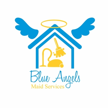 Blue_angels_maid_services_new