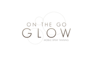 On The Go Glow: Tanning