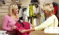 Smart Looks of Euless: Personal Style Consultant