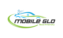 Mobile Glo, Inc.: Auto Detailing