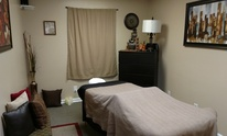 Mind And Body Massage And Day Spa: Massage Therapy