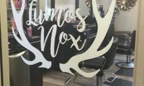 Lumos Nox: Hair Coloring