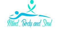 Mind Body and Soul Massage: Therapeutic Massage