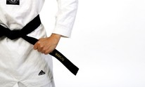 Quest Taekwondo: Martial Arts