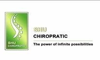 Shu Chiropractic and Associates: Chiropractic Treatment