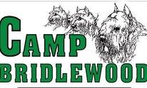 Camp Bridlewood Kennels: Dog Boarding