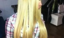 AlyseTheStylist: Hair Coloring