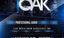 1 Oak Studios: Multi Media