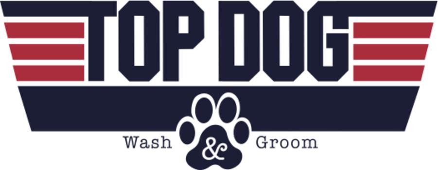 Top dog wash groom san diego ca dog grooming book online dog grooming solutioingenieria Images