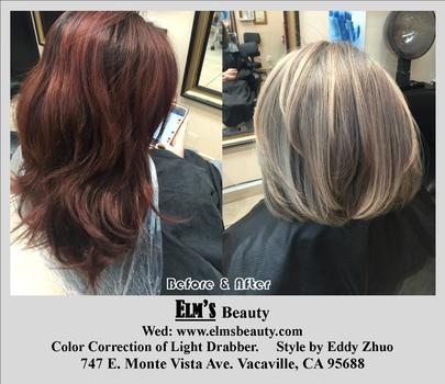 01-12-16_haircut___color_correction