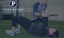 Paramount Performance: Physical Therapy