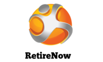 RetireNow: Financial Services