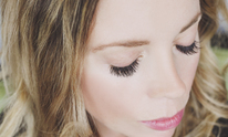 The Lash Lab: Waxing