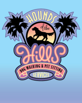 Hounds-of-the-hills-340