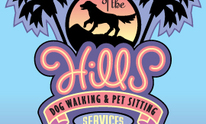 Hounds Of The Hills: Pet Sitting