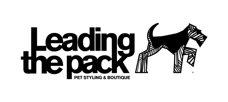 Leading_the_pack_complete_tm-01