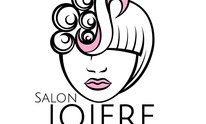 Salon JOIERE: Haircut