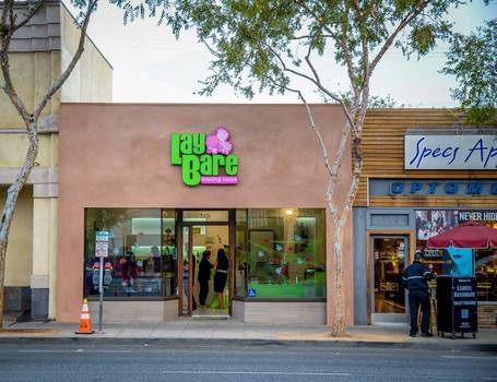 Weho_storefront