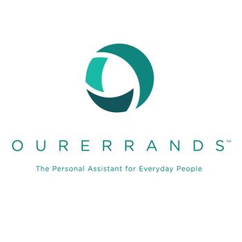 Ourerrands_logo