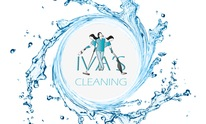 Iva's Cleaning: House Cleaning