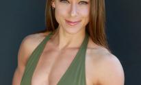 Lauren Kern Fitness: Personal Training