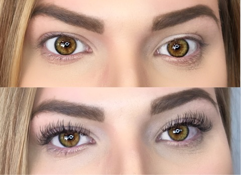 The lash lab edmond ok eyelash extensions new set book online pmusecretfo Gallery