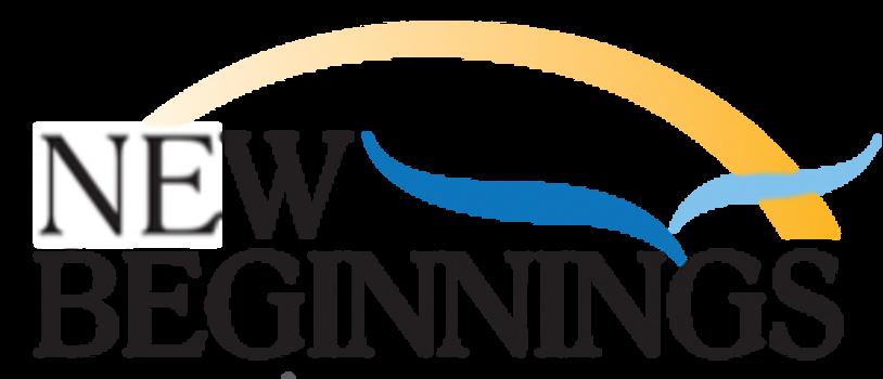Nbcksl-no-tag-logo-300x129
