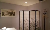 Pure Harmony Massage Spa: Massage Therapy