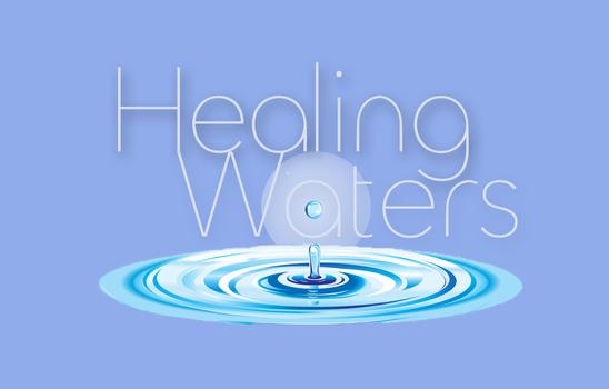 Healing_waters_ripples