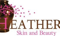 Heather's Skin And Beauty: Facial