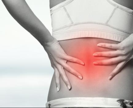 Low_back_pain_temecula