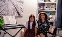 Lorien Music Lessons: Music Lessons