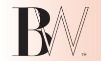 Brow Works: Eyelash Extensions