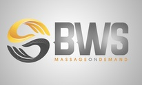 BWS Massage On Demand: Massage Therapy