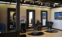 Lili's Salon & Spa: Pedicure