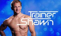 Trainer Shawn Personal Fitness Miami Brickell: Personal Training