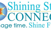Shining Stars Connect: Life Coaching