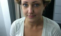 Skin Sensations: Eyelash Extensions